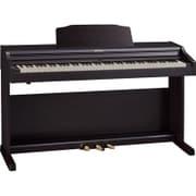 RP501R-CRS [電子ピアノ]