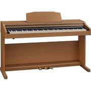 RP501R-NBS [電子ピアノ]