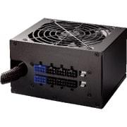 KRPW-GT500W/90+ [PCパーツ 電源ユニット]