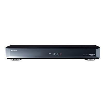 DMR-UBZ2020 [ブルーレイディスクレコーダー HDD2TB 3チューナー Ultra HD対応 DIGA(ディーガ)]