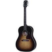 J-45 Standard 2016 VS [アコースティックギターVintage Sunburst]
