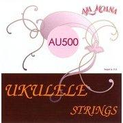 AU-500 [ウクレレ弦]