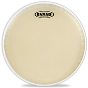 """CT14SS [コンサートスネアヘッド 14"""" STRATA STAC 1000 SNARE]"""