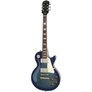 LP STANDARD PLUS-TOP PRO TL [エレキギター Trans Blue]