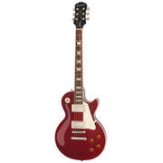 LP STANDARD PLUS-TOP PRO WR [エレキギター Wine Red]