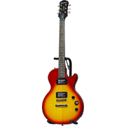LP Special-II Plustop HS [エレキギター Heritage Cherry Sunburst]