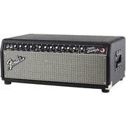 SUPER BASSMAN HD 100V JPN [Fender フェンダー ベースアンプ ヘッド]