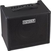 BRONCO 40 100V JPN DS [Fender フェンダー ベースアンプ]