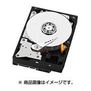 HDLA-OP2BG [HDL2-AAシリーズ専用 交換用ハードディスク 2TB]