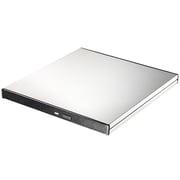 BRP-UT6/MC [Mac用 USB 3.0対応 超薄型ポータブルブルーレイドライブ]