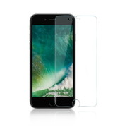 A7471001 [iPhone 7用 GlassGuard iPhone 7 4.7インチ用 強化ガラス液晶保護フィルム]