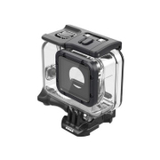 AADIV-001 [GoPro ダイブハウジング for HERO5 ブラック]