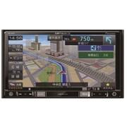AVIC-RZ700 [7V型ワイドVGA地上デジタルTV/DVD-V/CD/Bluetooth/SD/チューナー・DSP AV一体型メモリーナビゲーション]