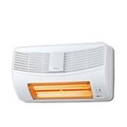 HBK-1250SK [浴室乾燥暖房機 壁面取付タイプ]