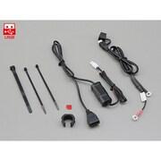 93039 [バイク専用電源 USB 1ポート]