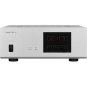 ES-1200 [CLEAN POWER SUPPLY クリーン電源システム ブラスターホワイト]