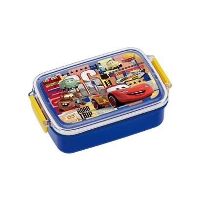 キッチン用品・食器 カーズ