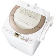 ES-GE7A-N [全自動洗濯機(7.0kg) ゴールド系]