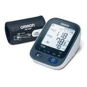HEM-7511T [上腕式血圧計 Bluetooth通信機能搭載]