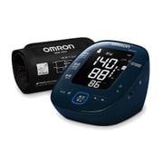 HEM-7281T [上腕式血圧計 Bluetooth通信機能搭載 ダークネイビー]