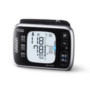 HEM-6324T [手首式血圧計 Bluetooth通信機能搭載]