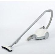 ZKC-300(W) [紙パック式クリーナー ホワイト]