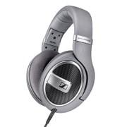 HD579 [オープン型ヘッドフォン]