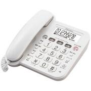TF-V75(W) [電話機]