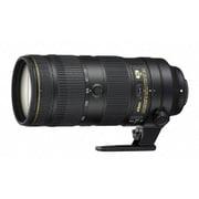 AF-S NIKKOR 70-200mm f/2.8E FL ED VR [AF-S ニッコール 70-200mm/F2.8 ニコンFマウント FXフォーマット]
