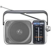 RF-2450 [FM/AM 2バンドレシーバー リビングラジオ]