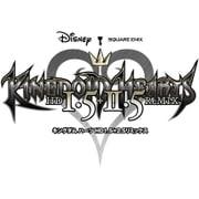 キングダム ハーツ - HD 1.5+2.5 リミックス - [PS4ソフト]
