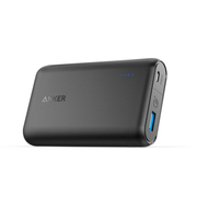 A1266011 [Anker PowerCore 10000 QC3.0搭載]