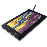 DTH-W1320H/K0 [クリエイティブタブレット Wacom MobileStudio Pro 13 Core i7 512GB]