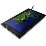 DTH-W1620H/K0 [クリエイティブタブレット Wacom MobileStudio Pro 16 Core i7 512GB M1000M]