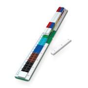 37511 [LEGO ルーラー]