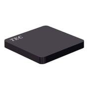 TMP905-4K [4K/60fps対応 Android搭載 メディアプレーヤー]