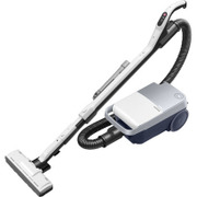 EC-KP15P-W [紙パック式掃除機 ホワイト系]
