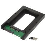 HDM-42 [2.5インチSSD/HDD変換マウンタ]