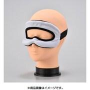 ANS-PF031 [PSVR用 VRクッションマスク]