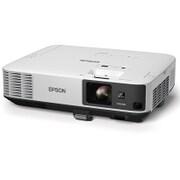 EB-2065 [ビジネスプロジェクター 多機能パワーモデル 5500lm XGA]