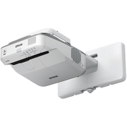 EB-685W [ビジネスプロジェクター スクールユース 超短焦点壁掛け対応モデル]