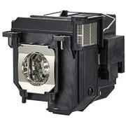 ELPLP91 [交換用ランプ EB-685W/EB-680用]