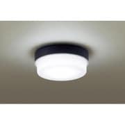 LGW51666LE1 [天井直付型・壁直付型 LED(昼白色) 軒下用シーリングライト・ポーチライト・浴室灯 拡散タイプ 防湿型・防雨型]