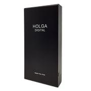 HOLGA-PRITER/BK [ホルガデジタル モバイル フォトプリンター ブラック]