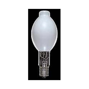 HF40X IW [蛍光水銀ランプ]