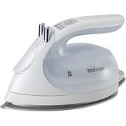 TA-FVX630-W [コードレススチームアイロン コンパクト 美(ミ)ラクル La・Coo(ラクー) パールホワイト]