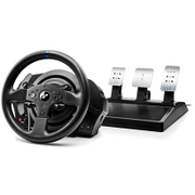 T300RS GT EDITION for PS4/PS3 [PS4/PS3 レーシングコントローラー]