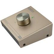 PC200USB-HR(CG) [パーソナル・アンプ ハイレゾ音源対応 限定シャンパンゴールドモデル]