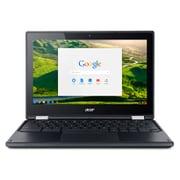 C738T-A14N [Chromebook R11 C738T-A14N デニムブラック]