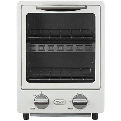 K-TS1(AW) [TOFFY オーブントースター]